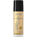 Lavera Illuminating Effect Fluid Sheer Bronze Organic Highlighter