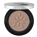 Lavera Beautiful Mineral Eyeshadow Matt'n Clay Natural Eyeshadow