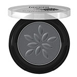 Lavera Beautiful Mineral Eye Shadow Matt'n Grey Matte Eyeshadow