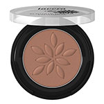 Lavera Beautiful Mineral Eyeshadow Matt'n Coffee Mineral Eyeshadow