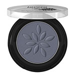 Lavera Beautiful Mineral Eyeshadow Matt'n Blue Matte Eyeshadow