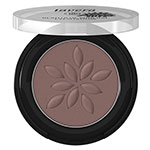 Lavera Beautiful Mineral Eyeshadow Matt'n Mauve Mineral Eyeshadow