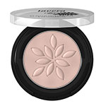 Lavera Beautiful Mineral Eyeshadow Matt'n Yoghurt Matte Eyeshadow
