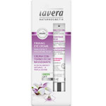 Lavera Firming Eye Cream Organic Eye Cream Natural Eye Cream