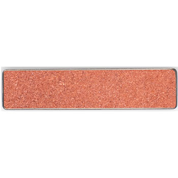 Benecos Natural Eyeshadow Rusty Copper Eyeshadow Refill
