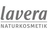 Lavera - organic and natural cosmetics and skincare