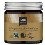 Fair Squared Hydro protect 24 Hours Cream Argan Face Cream