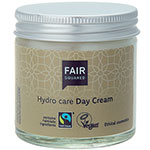 Fair Squared Hydro Care Day Cream Argan Natural Face Cream