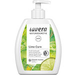 Lavera-Lime-Care-Organic-Hand-Wash-Organic-Lime-lemongrass