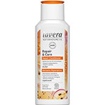 Lavera Repair and Care Conditioner Organic Conditioner Hair Conditioner