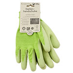 Fair Zone Rubber Gardening Gloves Fair Trade Rubber Fair Squared