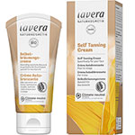 Lavera Self Tanning Cream face Tanning Cream Fake Tan For Face