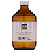 Fair Squared Natural hair Shampoo Apricot Fairtrade