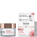Lavera Face Cream My Age Firming Day Cream for Mature Skin