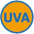 sun protection UVA logo