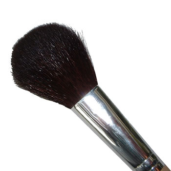 Kost Kamm - Brushes made from natural material - Make up brush - rouge brush